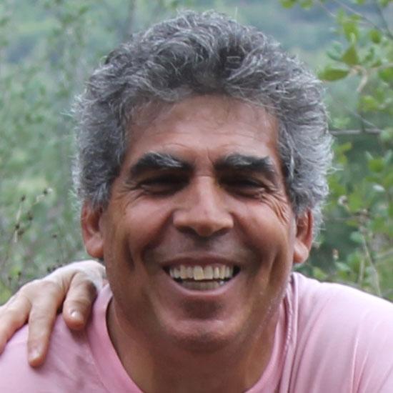 Gian_Luigi_Anedda